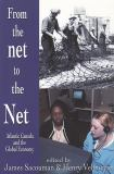 From the Net to the Net 9781551930510
