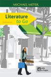 Literature to Go 2nd Edition