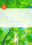 The Bedford Reader 13th Edition