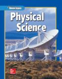 Physical Science 2nd Edition