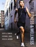 Total Fitness and Wellness 6th Edition