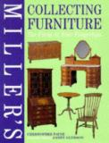 Miller's Collecting Furniture 9781840000535