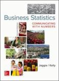 Business Statistics 2nd Edition