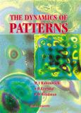 The Dynamical Theory of Pattern Formation 9789810240561
