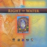 Right to Water 9789241590563