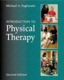Introduction to Physical Therapy 9780323010573