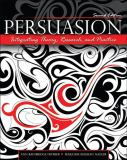 Persuasion 2nd Edition