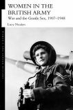 Women in the British Army 9780415390576