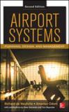 Airport Systems 2nd Edition