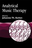 Analytical Music Therapy 9781843100584