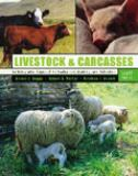 Livestock and Carcasses 6th Edition