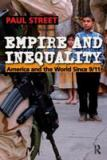 Empire and Inequality 9781594510595
