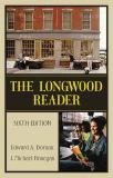 The Longwood Reader 6th Edition