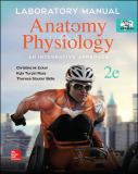 Anatomy and Physiology 2nd Edition