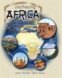 (Re)Tracing Africa 2nd Edition
