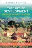 Theories of Development 2nd Edition