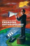 Engaging Anthropology 9781845200657