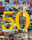 Automobile Year 2002-2003 No. 50 9782883240667