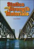 Statics and Strength of Materials 2nd Edition