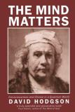 The Mind Matters 9780198240686