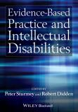 Evidence-Based Practice and Intellectual Disabilities