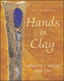 Hands in Clay with Expertise 5th Edition