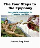 The Four Steps to the Epiphany 3rd Edition