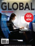 Global 1st Edition
