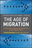 The Age of Migration 9781606230701