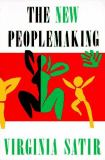 The New Peoplemaking 2nd Edition