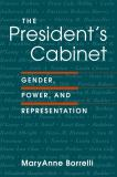 The President's Cabinet 9781588260710