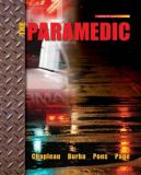 The Paramedic 9780073520711