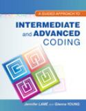 A Guided Approach to Intermediate and Advanced Coding