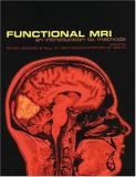 Functional Magnetic Resonance Imaging 9780192630711