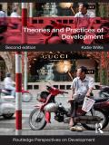Theories and Practices of Development 9780415590716