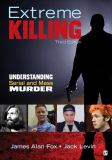 Extreme Killing 3rd Edition