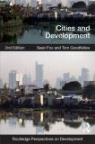 Cities and Development 2nd Edition