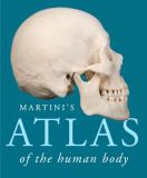 Martini's Atlas of the Human Body 10th Edition