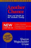 Another Chance 2nd Edition
