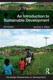 An Introduction to Sustainable Development 4th Edition