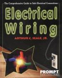 Electrical Wiring 9780790610733