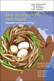 Risk Management and Value 9789812770738