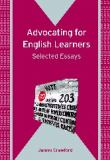 Advocating for English Learners 9781847690739