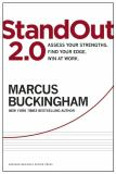 StandOut 2. 0 1st Edition
