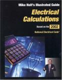 An Illustrated Guide to Electrical Calculations 9780971030749