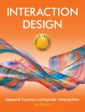 Interaction Design 9781119020752