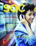 Soc 2016 4th Edition
