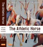 The Athletic Horse 2nd Edition