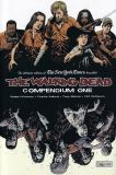 The Walking Dead Compendium 9781607060765