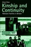 Kinship and Continuity